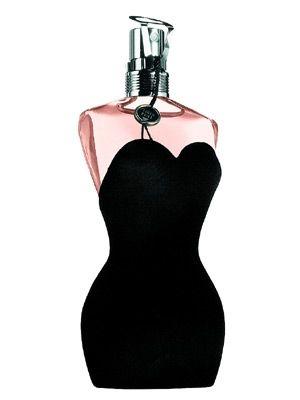 Classique Robe Velours Jean Paul Gaultier perfume - a fragrance for women 1998