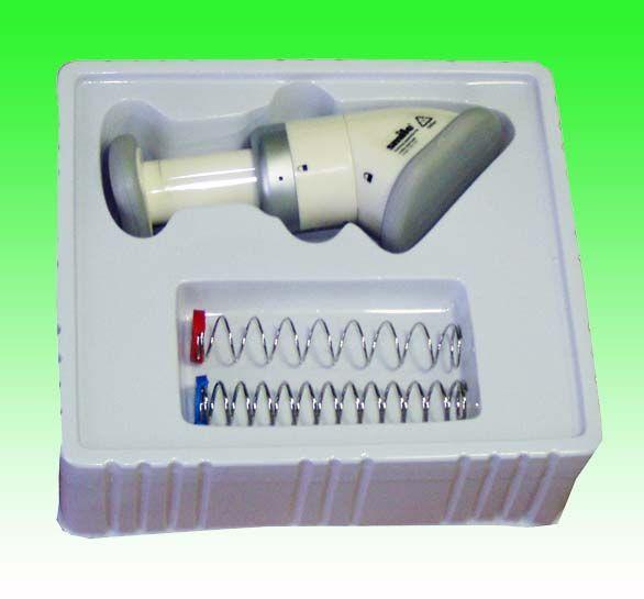 Тренажёр для шеи SMILE TCN-120