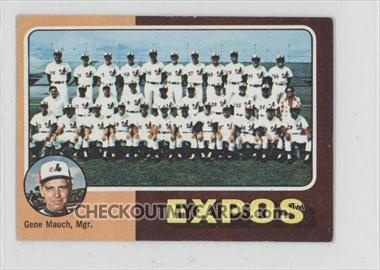 1975 team