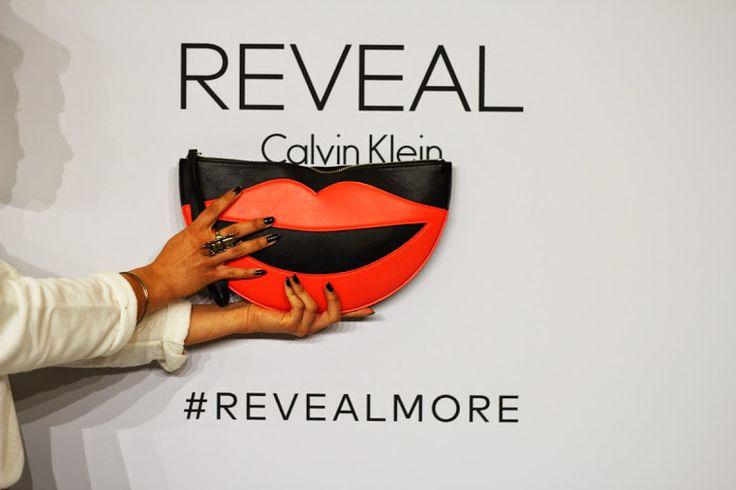 my berlin fashion: MYBERLINFASHIONxNYCFW   CALVIN KLEIN REVEAL LAUNCH PARTY IN NEW YORK