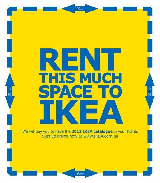 die besten 25 ikea gutschein online ideen auf pinterest ikea online shopping regal na hi fi. Black Bedroom Furniture Sets. Home Design Ideas