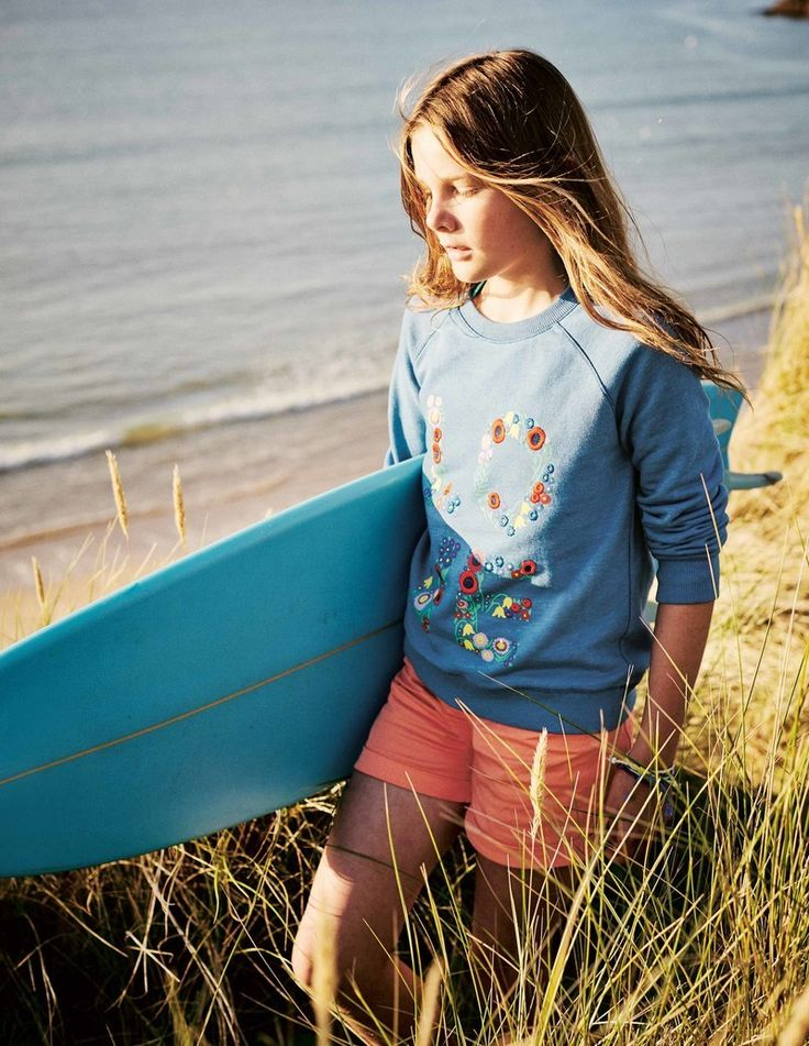 17 best images about tween scene on pinterest kids clothing tween and carousels for Boden katalog