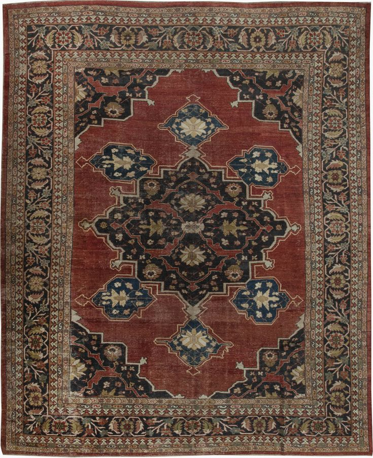 Best 25+ Oriental Rugs Ideas On Pinterest