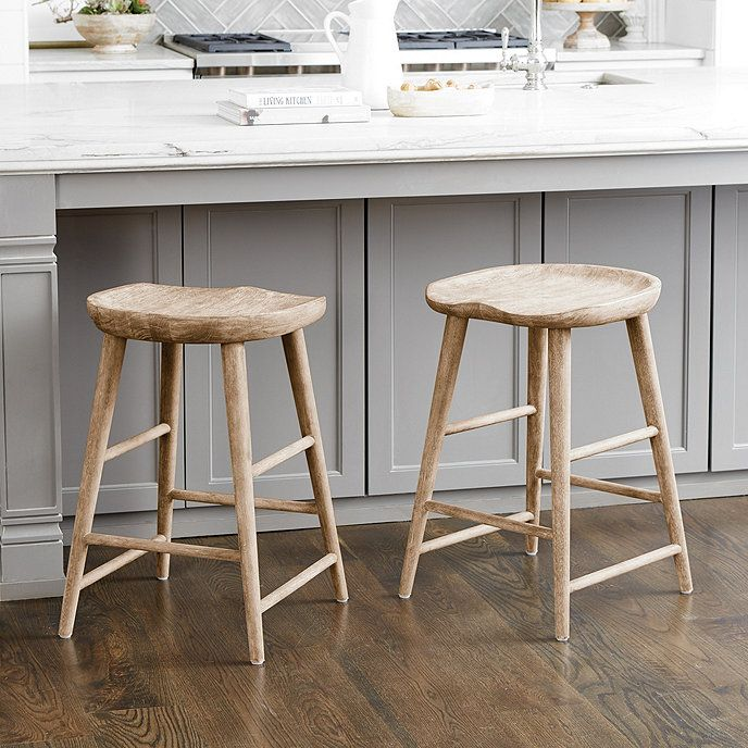 Corey Wood Tractor Seat Stool Tractor Seat Stool Counter Stools Wood Counter Stools