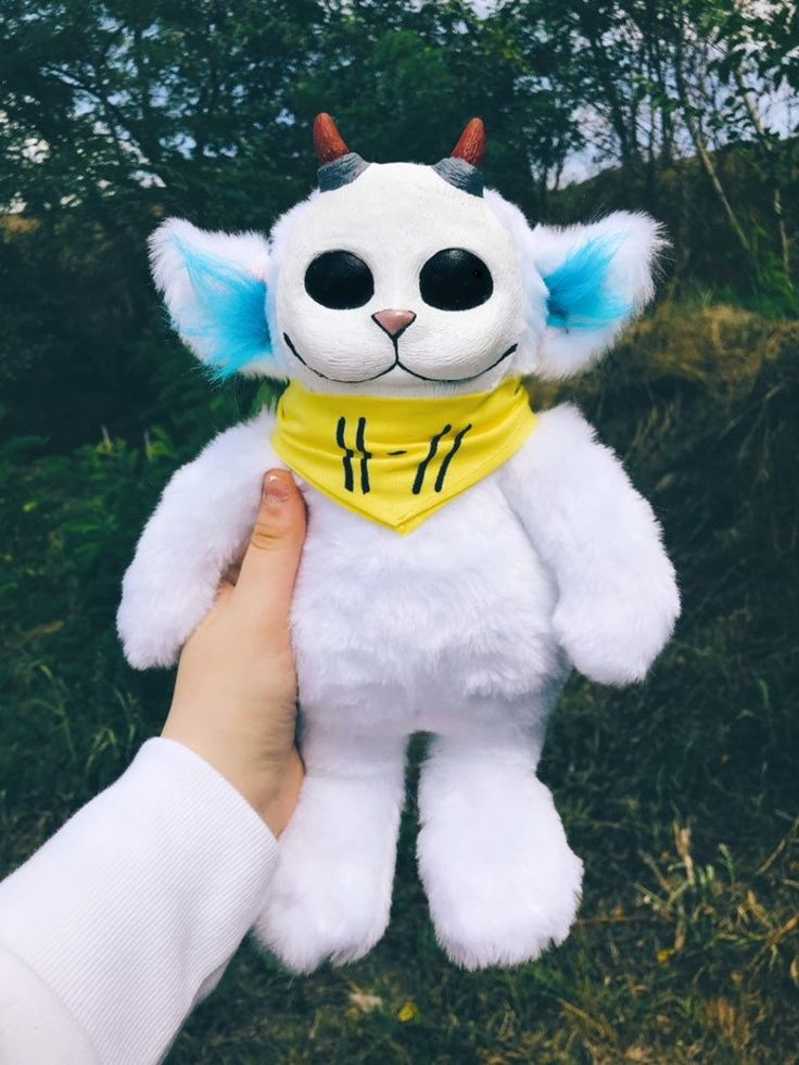 21 Skelanimals ideas | creepy cute, cute, creepy stuffed