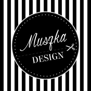 www.muszka-design.pl bowtie, tie, bow, bow-tie, men, fashion, gentleman, wear,  male, shirt, beard, clothing, hands, white, collar, clothes, tux, cutout, caucasian, suit, elegant, jacket, mature, elegance, cravat, business, new, style,  handkerchief, accessory, geek, closeup, clothing, decoration,  celebration, element, elegant, shiny, design, color,  formal, birthday, elegance, vintage, party, spot, ceremony, cloth, silk, holiday, festive,
