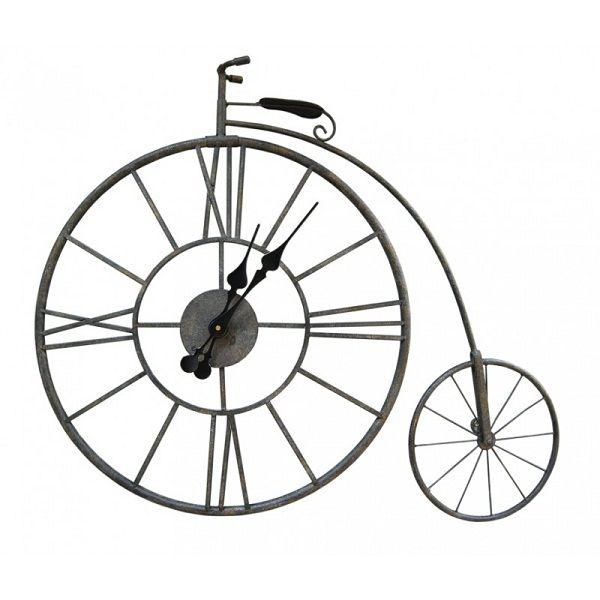 старинные велосипеды - Поиск в Google