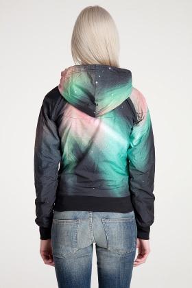 Zumiez Dope Sweaters 10