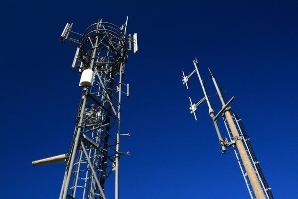 Free Mobile déploie rapidement son réseau 4G+ sans améliorer la couverture 4G - http://www.frandroid.com/telecom/395644_free-mobile-deploie-rapidement-son-reseau-4g-sans-ameliorer-la-couverture-4g  #Telecom