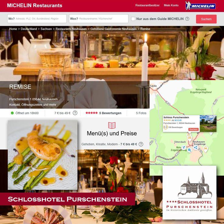 Идей на тему «Sachsenküchen в Pinterest» 1000+ Cottbus - ebay kleinanzeigen leipzig küche