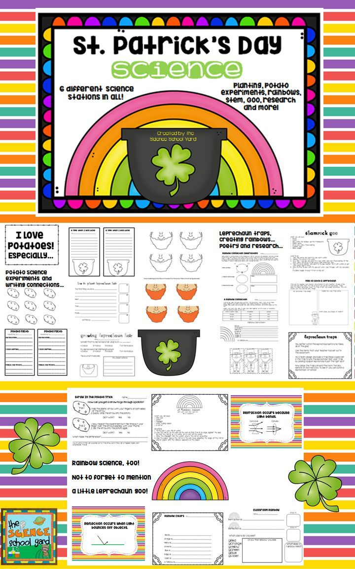 why leprechaun is one of the Catching a classroom leprechaun sure can be tricky we've rounded up our  favorite leprechaun traps from pinterest — have some fun this st patrick's day by .