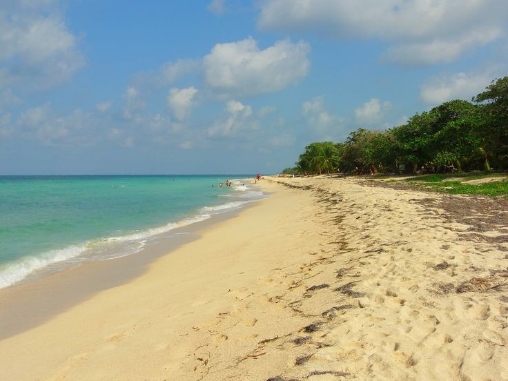 17 best images about roatan honduras on pinterest for White sand beach vacations