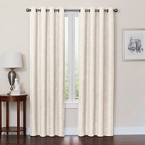 14 Best Curtains For Master Br Images On Pinterest