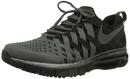 Nike Men's Fingertrap Max Mtlc Drk Gry/Mtlc Drk Gry/Blck Training Shoe 10 Men US Nike http://www.amazon.com/gp/product/B00J8UY6NK/ref=as_li_tl?ie=UTF8&camp=1789&creative=390957&creativeASIN=B00J8UY6NK&linkCode=as2&tag=bonafsucce-20&linkId=GKSZ2ZGHEV6XT53N