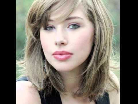 Fabulous rendition of the Classic song,Performed by the beautiful and incredibly talented Rachael Price from her CD Dedicated to you Price also performs with...