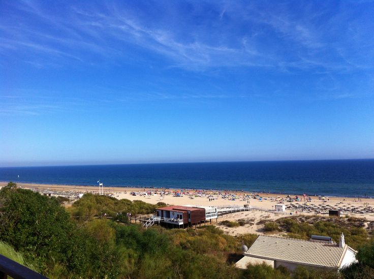 Praia Verde - O Infante Restaurant