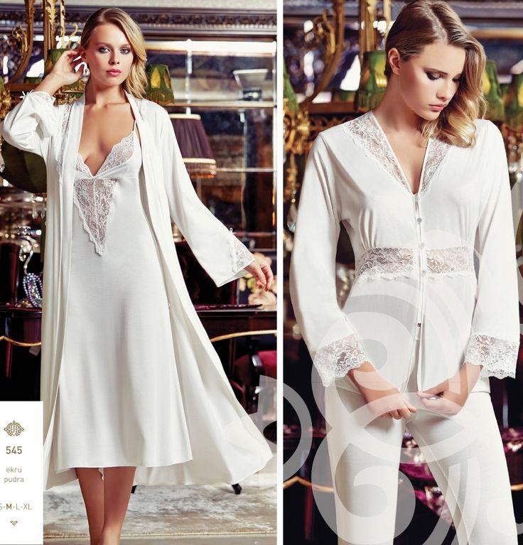 Jeremi 545 Penye Dantelli Altılı Takım , Altılı çeyiz seti, Online jeremi altılı çeyiz seti #ÇeyizSeti #ÇeyizTakım #SatenAltılıTakım #AltılıTakım #SatenAltılıÇeyizSeti #Versace #Pudra #Düğün #Gelin #DüğünAlışverişi #YeniSezon #Fashion # #Çeyiz #ÇeyizPaketi