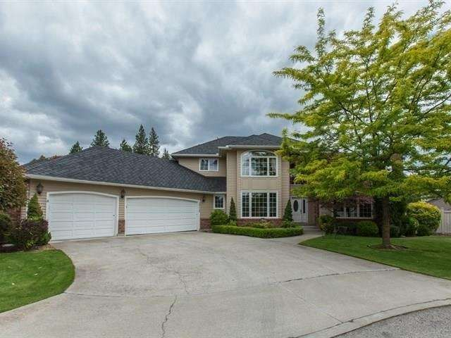 25+ einzigartige Spokane real estate Ideen auf Pinterest - home staging verkauf immobilien