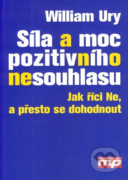 Nejnovější kniha autora světových bestsellerů