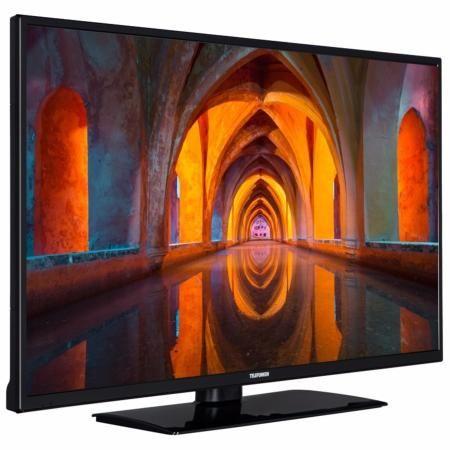 television telefunken 32dth401