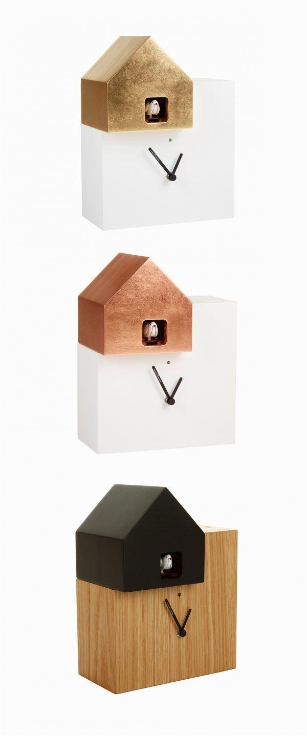 Best 20 Unique Clocks Ideas On Pinterest