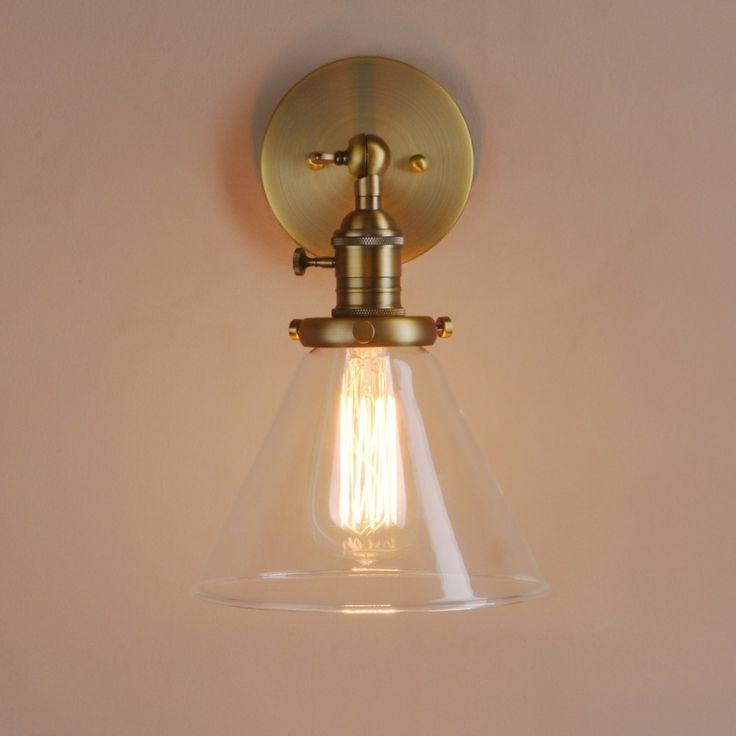 24 Best Entry & Hallway Lighting Images On Pinterest