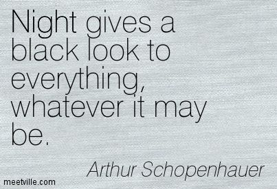 Arthur Schopenhauer Quotes Pictures & Words of Arthur Schopenhauer ...
