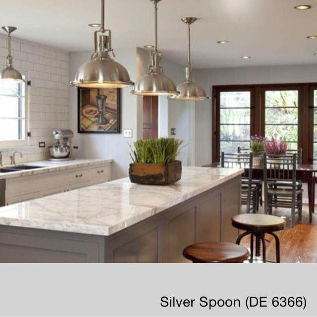 Best Dunn Edwards White Paint For Kitchen Cabinets: 19 Best Dunn Edwards Grey Paint Images On Pinterest