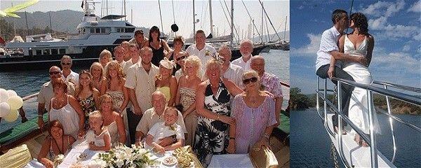 Simply Stunning Weddings – Weddings Planners in Tu…