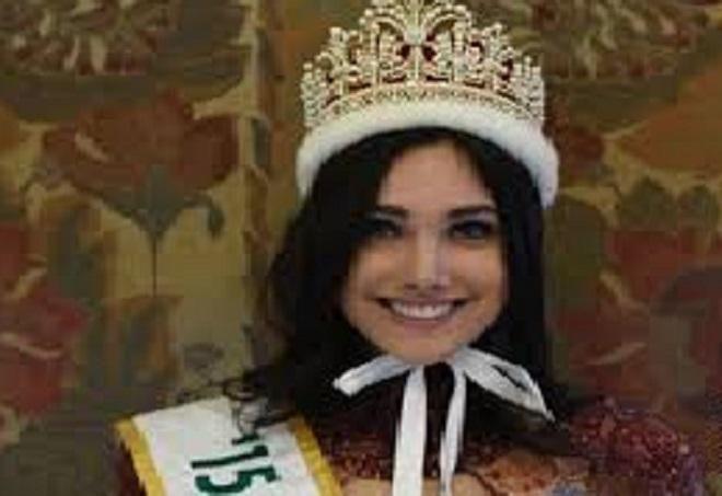 Covesia.com - Miss International 2015, Edymar Martinez Blanco mengatakan kelompok Lesbian, Gay, Biseksual, dan Transgender (LGBT) merupakan fans atau penggemar...