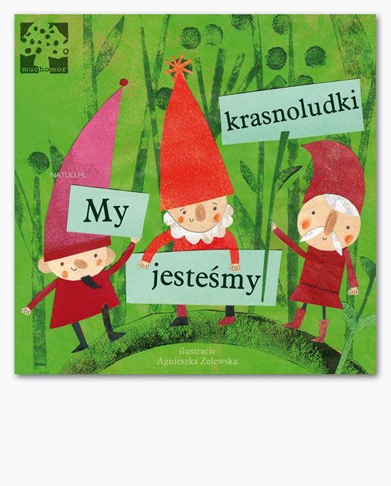 Kolejny tom bestselerowej serii dla najmłodszych dzieci . Popularna , tradycyjna piosenka śpiewana najmłodszym z ilustracjami Agnieszki Żelewskiej.