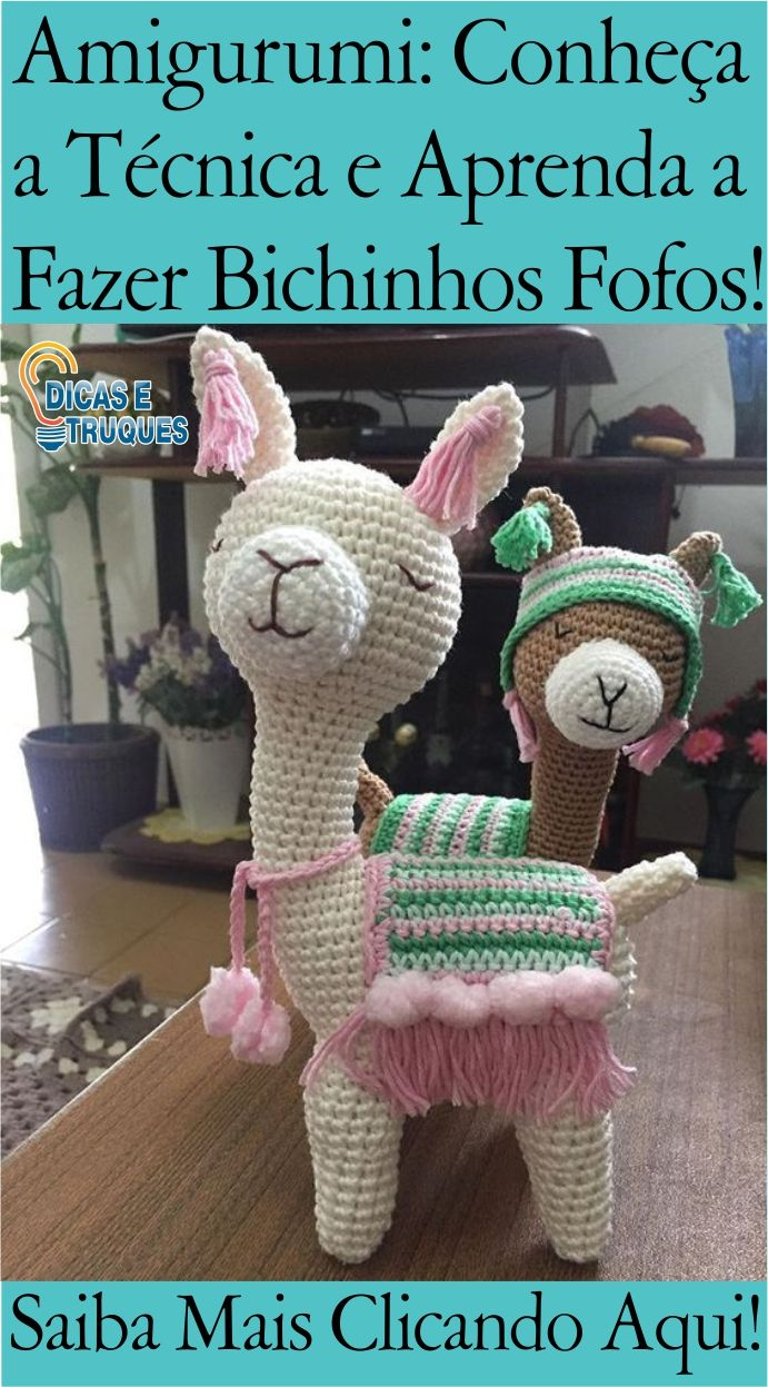 Best Yarn For Making Amigurumi – The Ultimate Guide - The Creative ... | 1247x691