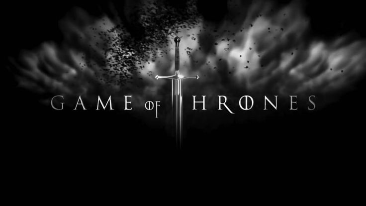 I highly recommend this! You must watch! Brilliant, excellent story!   #gameofthrones