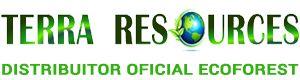 Echipa Terra Resources comercializeaza si instaleaza POMPE DE CALDURA, SOBE PE PELETI SI LEMN, PANOURI SOLARE si executa FORAJE de mica si mare adancime pentru APA, ENERGIE GEOTERMALA, PILONI DE REZISTENTA si STUDII HIDROGEOLOGICE.