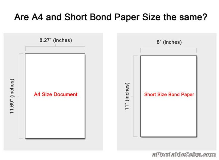 thesis bond paper size Double-space the text of your dissertation or thesis, as well as in the 12-point type size is on an archival quality acid-free paper—20-pound.