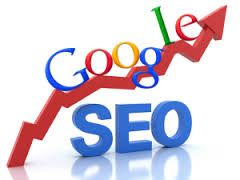 Conversely, companies who use White Hat SEO strategy may see steady increasing improvement on their sites ranking. Using natural content permits you the highest rankings even though it may take a bit longer time to achieve this ranking. Using high quality content you build high quality relevant links to your website.  This is slower successful than black hat SEO but it is an ongoing process.