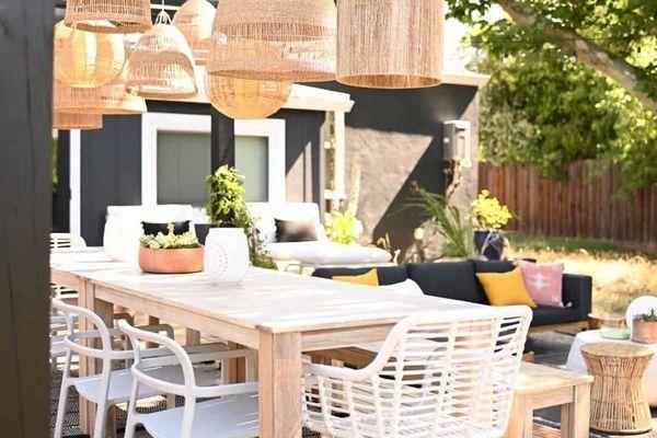 Design Decor Trending Decor Home Home Decor