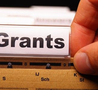 10 tips for successfully getting a school grant
