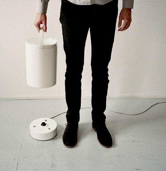 Humidifier - DBA