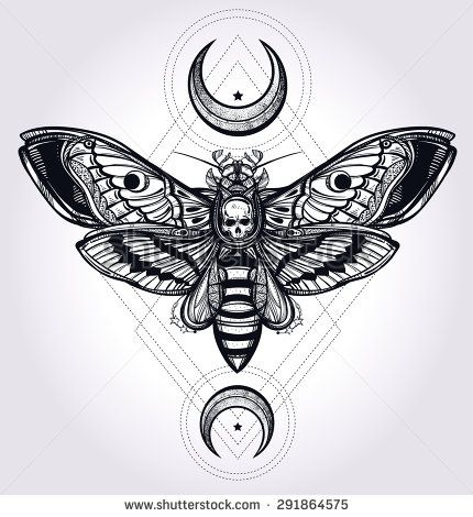 Occult Stock Photos, Images, & Pictures | Shutterstock
