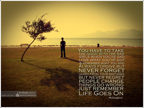 Forget And Forgive Quote Always Forgive, But Never Forget ...