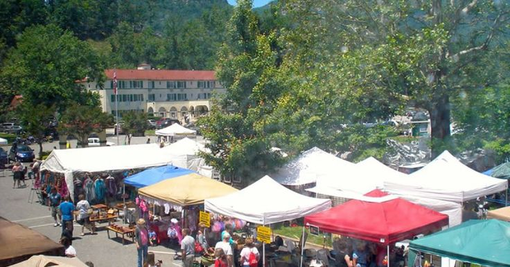 77 best lake lure chimney rock images on pinterest for Lake lure arts crafts festival
