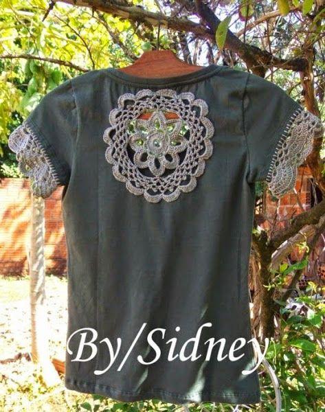 Mandala Gray