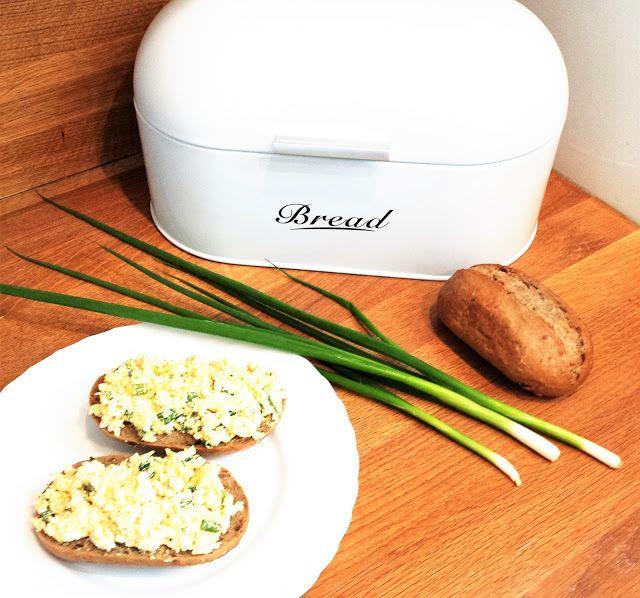 pomysły na zdrowe śniadanie w ciąży