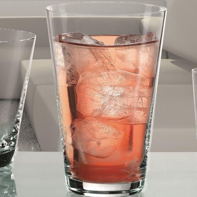 Spiegelau Wine Glass