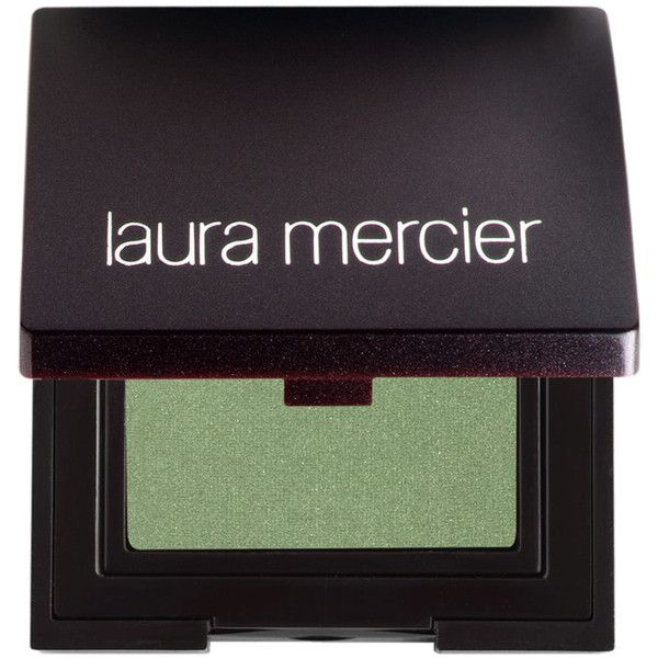 Laura Mercier Luster Eye Colour (72 BRL) ❤ liked on Polyvore featuring beauty products, makeup, eye makeup, eyeshadow, laura mercier eye shadow, laura mercier eye makeup, laura mercier and laura mercier eyeshadow