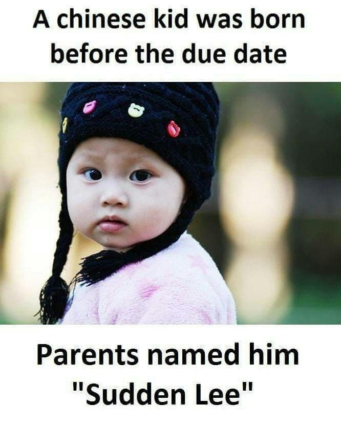 Ravi dubey dating history