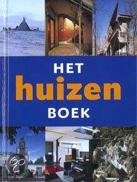Boek: Het Huizen Boek