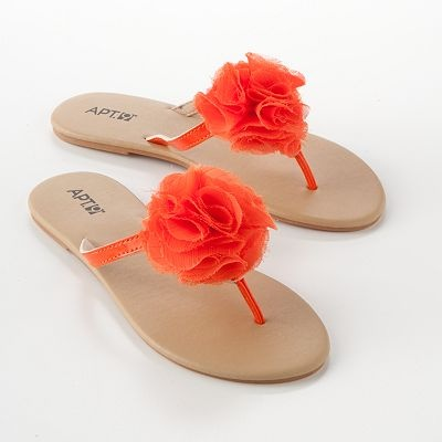 88 Best Flip Flops Images On Pinterest Shoe Flip Flops