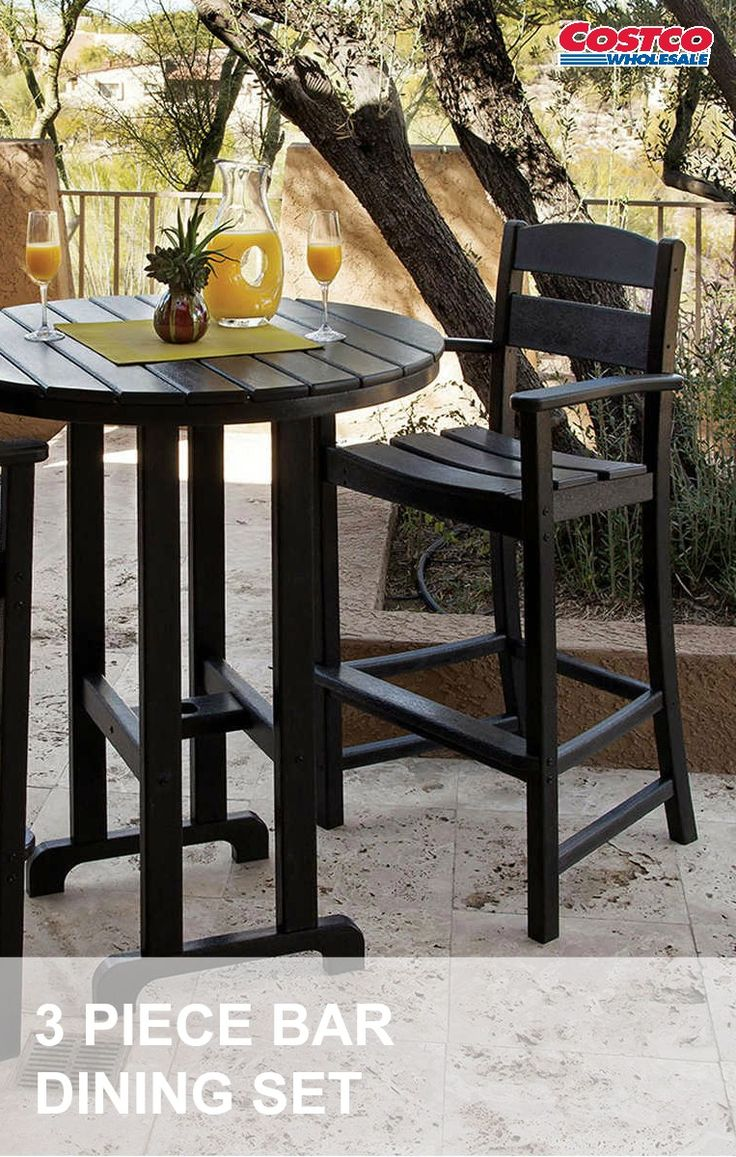 Best 25 High Bar Table Ideas Only On Pinterest Counter
